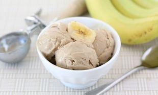 Συνταγή για σπιτικό παγωτό μπανάνα - σοκολάτα με 3 υλικά σε χρόνο μηδέν!