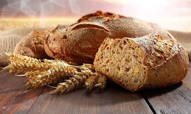 Περίσσεψε ψωμί στο σπίτι; Οι 4 οικιακές χρήσεις του, που δε σας περνούσαν από το μυαλό!