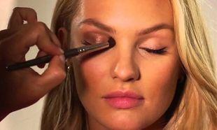 Τεστ για γυναίκες: Ποιο μακιγιάζ είναι κατάλληλο για σένα;