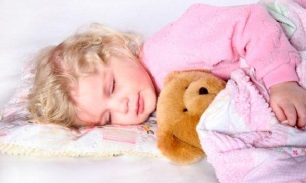 Παιδί και προβλήματα ύπνου, η παιδίατρος του Mothersblog συμβουλεύει! (part 1)