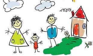 Διαχείριση συναισθημάτων-Καλοκαιρινή ομάδα παιδιών!
