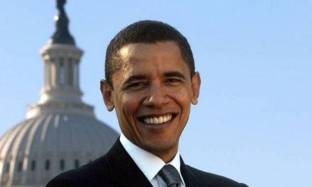 Το γράμμα μίας 5χρονης στον Ομπάμα που έγινε viral! (εικόνα)