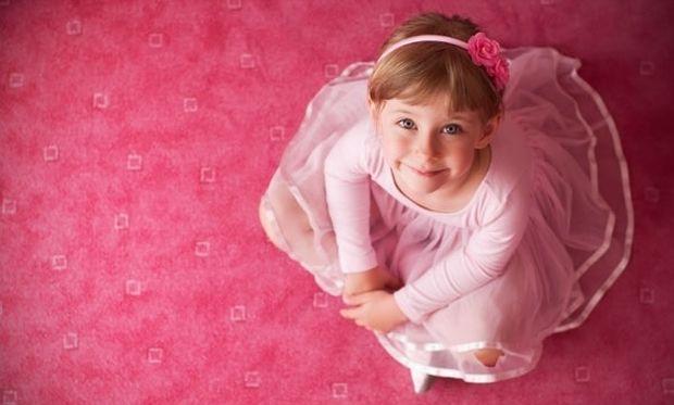 Πόσες εξωσχολικές δραστηριότητες πρέπει τελικά να κάνει ένα παιδί;