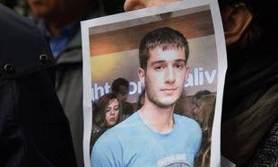 Βαγγέλης Γιακουμάκης: Οργή της οικογένειας για την απόφαση της σχολής