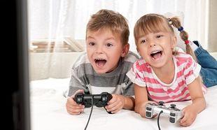Ηλεκτρονικά παιχνίδια και παιδιά: Τα υπέρ και τα κατά!