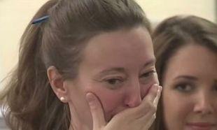 Δείτε τι δώρο έκαναν αυτοί οι μαθητές στην καθηγήτριά τους! (βίντεο)