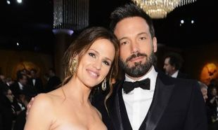 Τα ταπεινωτικά σχόλια που «βάζουν φωτιά» στο γάμο του Ben Affleck και της Jennifer Garner!