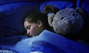 Παιδί και προβλήματα ύπνου, η παιδίατρος του Mothersblog συμβουλεύει! (part 3)