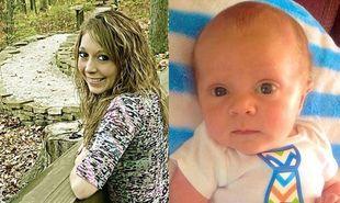 Η απάντηση της μαμάς, στον άνδρα που ανέβασε φωτογραφία της κατά τη διάρκεια που θήλαζε δημόσια το μωρό της!