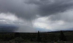 Με λιακάδα θα ξεκινήσει η μέρα αλλά στην πορεία… δείτε που θα σημειωθούν καταιγίδες! (pics)