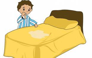 Το παιδί σας βρέχει το κρεβάτι του; Τι μπορείτε να κάνετε