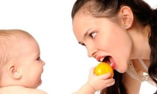 Αρχίζω δίαιτα Mothersblog! Πάμε να χάσουμε 8 κιλά μαζί μέχρι το καλοκαίρι/13 week
