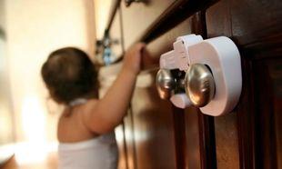 Όλα όσα πρέπει να ξέρετε για τις δηλητηριάσεις στα παιδιά!