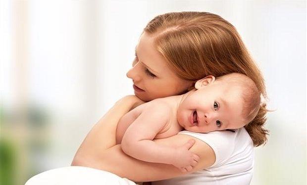 Το μωρό σε ηλικία 3 μηνών. Όλα όσα πρέπει να γνωρίζετε. Συμβουλεύει η ψυχολόγος Αλεξάνδρα Καππάτου