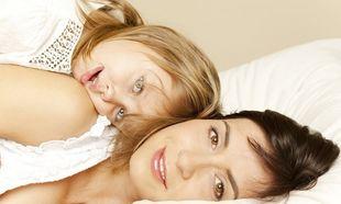Μητρότητα: Αυτά διδάσκει σε μια νέα μαμά!