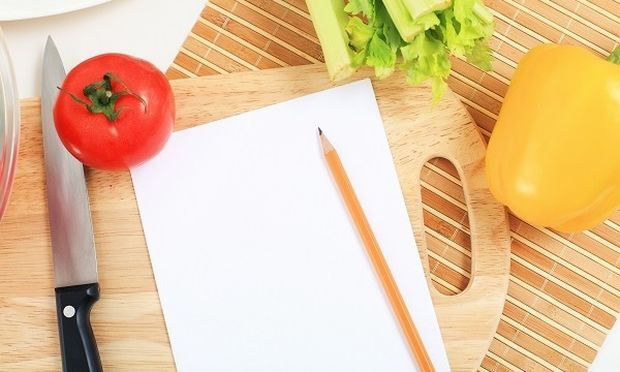 Αρχίζω δίαιτα Mothersblog! Πάμε να χάσουμε 8 κιλά μαζί μέχρι το καλοκαίρι/15 week