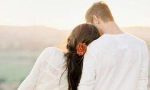 Πώς θα προστατέψεις τη σχέση σου από την οικονομική κρίση