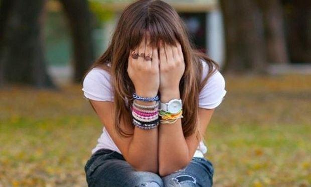 Η ερωτική απογοήτευση ενός εφήβου. Πώς θα τον βοηθήσετε; Από την ψυχολόγο Αλεξάνδρα Καππάτου