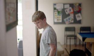 Τρόποι για να διαχειριστείτε το θυμό του έφηβου παιδιού σας!
