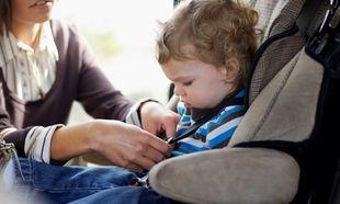 Προσοχή! Για αυτό δεν πρέπει να αφήνουμε ποτέ τα παιδιά μόνα τους στο αυτοκίνητο το καλοκαίρι (βίντεο)
