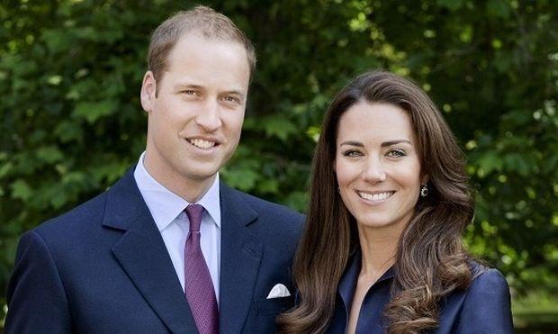 Πρίγκιπας Ουίλιαμ - Κέιτ Μίντλετον: Σήμερα η βάφτιση της κόρης τους! Δείτε τις πρώτες φωτογραφίες! (εικόνες)
