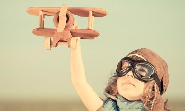 «Το μέλλον, είναι τα παιδιά μας!» Ένα συγκλονιστικό κείμενο που όλοι οι γονείς πρέπει να διαβάσουν