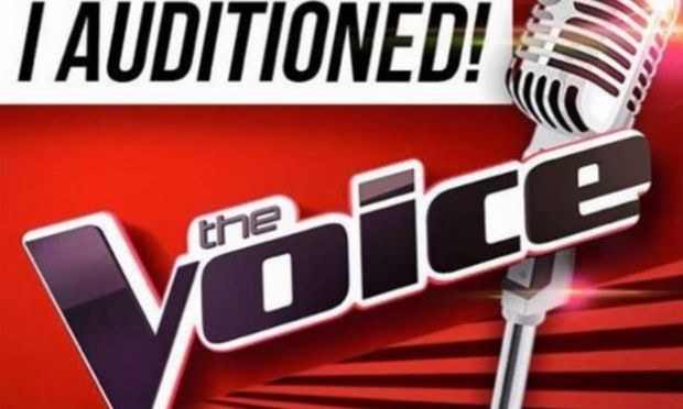 Δε θα πιστεύετε ποια διαγωνιζόμενη του Greek Idol, θα συμμετέχει στο Voice της Αυστραλίας!