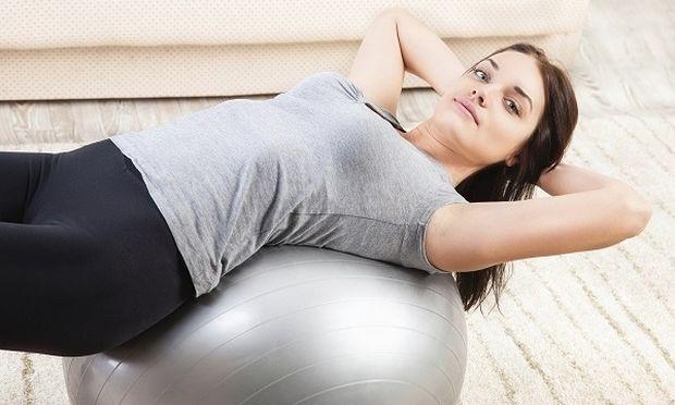 «Τι να φάω πριν τη άσκηση;», η διατροφολόγος του Mothersblog συμβουλεύει!
