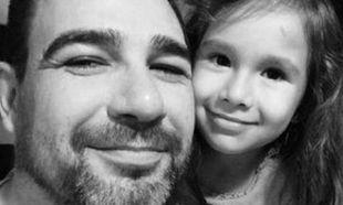 #SelfieWithDaugher: Μια καμπάνια με selfies για καλό σκοπό!