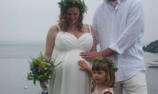 Εγκυμοσύνη και γάμος: Τι θα πρέπει να αποφύγετε