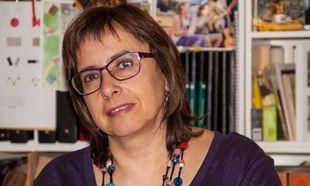 Ειρήνη Βοκοτοπούλου: Ο μακροπρόθεσμος στόχος του σχεδιασμού είναι οι βιβλιοθήκες να γίνουν χώροι καλλιέργειας της κριτικής σκέψης
