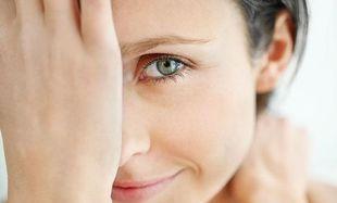 Αυτό είναι το μυστικό για να ενυδατώσετε το δέρμα σας από τον ήλιο!