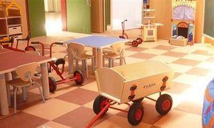 ΕΣΠΑ 2015-2016: Η ΚΕΔΕ ζητά αύξηση των δωρεάν θέσεων σε παιδικούς σταθμούς!