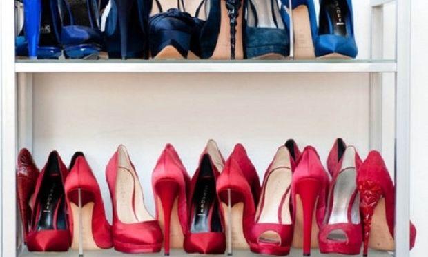 Τεστ: Μάθε τι τακούνι πρέπει να φοράς ανάλογα με την προσωπικότητά σου!