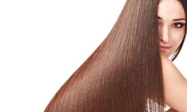 Τεστ: Μήπως έχεις λάθος χρώμα στα μαλλιά σου;