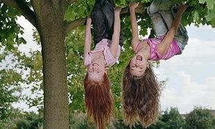 11 λόγοι που τα παιδιά των 80s είχαν «επικίνδυνα» εκπληκτικά παιδικά χρόνια! (εικόνες)