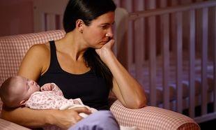 Πώς θα καταλάβει μία μητέρα ότι κινδυνεύει από «burnout» ή αλλιώς «ψυχική εξάντληση»;