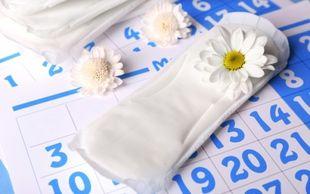 Περίοδος το καλοκαίρι: Πώς μπορείτε να την καθυστερήσετε
