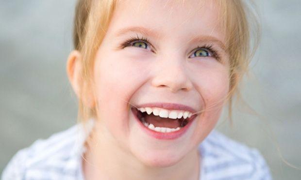 Κακοσμία στόματος στα παιδιά: Πώς θα την προλάβετε;