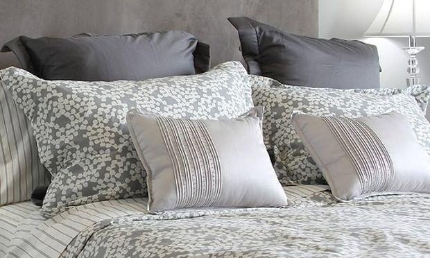 Έτσι θα καθαρίσετε τα μαξιλάρια ύπνου στο πι και φι!