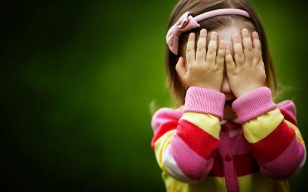 Αυτισμός: Ο ρόλος της βαζοπρεσσίνης στην κοινωνική συμπεριφορά