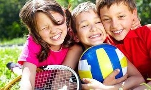 Ξέγνοιαστο παιχνίδι και στις διακοπές! 5 ιδέες που θα σας λύσουν τα χέρια
