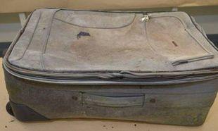 Αυστραλία: Ποιο ήταν το κοριτσάκι το πτώμα του οποίου βρέθηκε σε μια βαλίτσα στην άκρη του δρόμου;