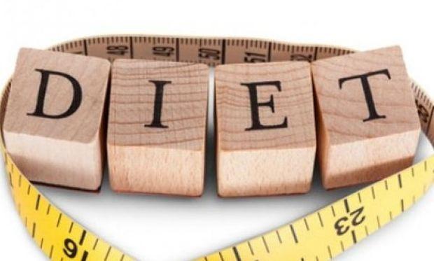Τεστ: Είσαι έτοιμη να μπεις σε δίαιτα και να χάσεις κιλά;