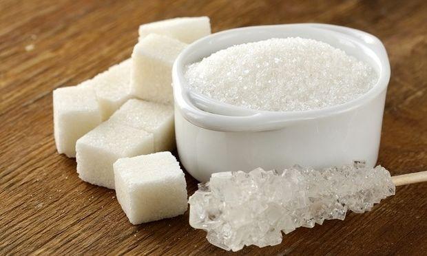 «Κρυμμένη» ζάχαρη: Πώς θα την αποφύγουμε, από τη διατροφολόγο του Mothersblog!