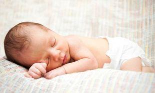 Έτσι θα ενισχύσετε το ανοσοποιητικό σύστημα του μωρού σας