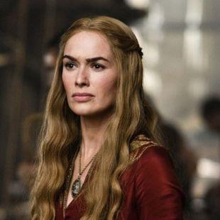 H πρωταγωνίστρια του Game Of Thrones γέννησε πριν... 2 εβδομάδες και είναι ήδη κορμάρα!