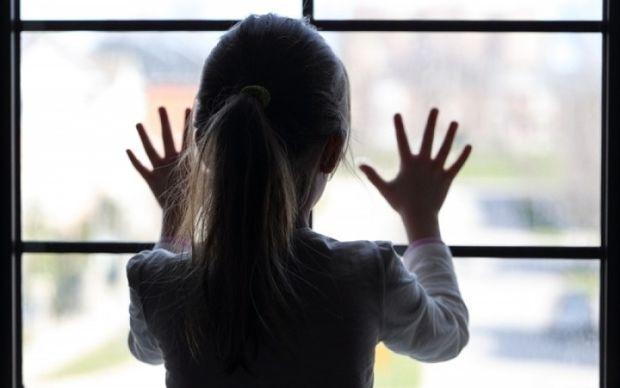 Τα τραυματικά παιδικά χρόνια στις γυναίκες σχετίζονται με πρόωρους τοκετούς