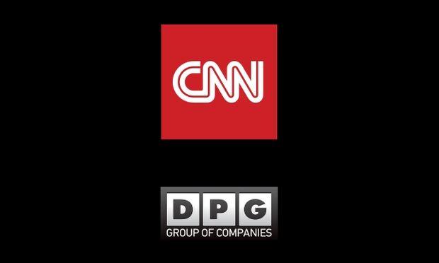 Το CNN συμπράττει με την DPG Digital Media και φέρνει την κορυφαία υπηρεσία ενημέρωσης CNN.gr