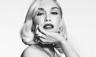 Η Gwen Stefani δεν είναι μια κλασική μαμά: Δείτε πώς πάει για ψώνια!